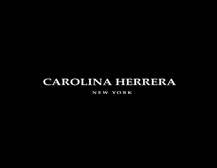 Carolina Herrera Africa Limited Edition