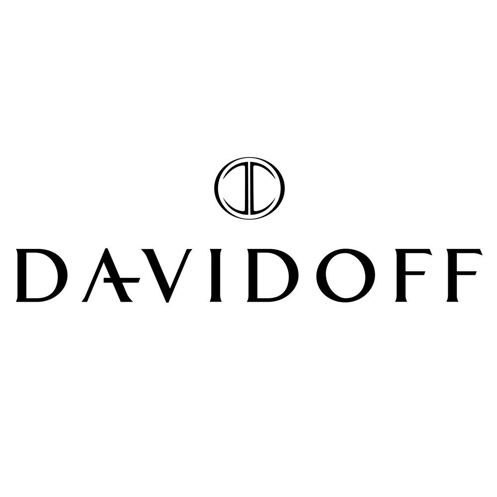 DavidDoff Cool water for men
