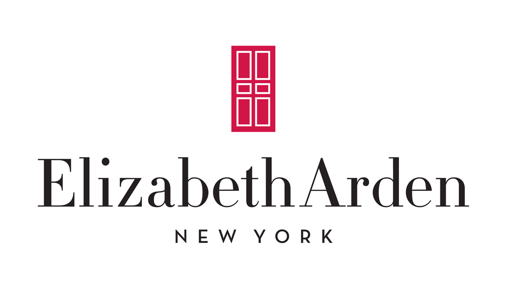 Pretty by Elizabeth Arden