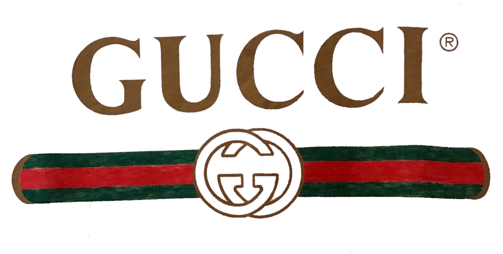 Gucci Guilty Platinum Edition for women