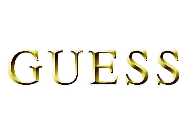 Guess By Marciano For Her