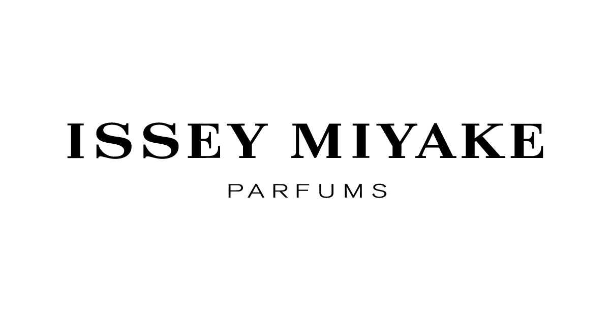 Issey Miyake L'Eau d'Issey Summer Limited Edition Bottle