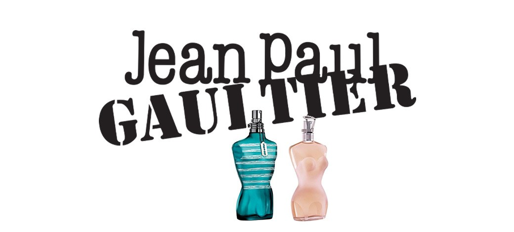 Jean Paul Gaultier Classique X Collection