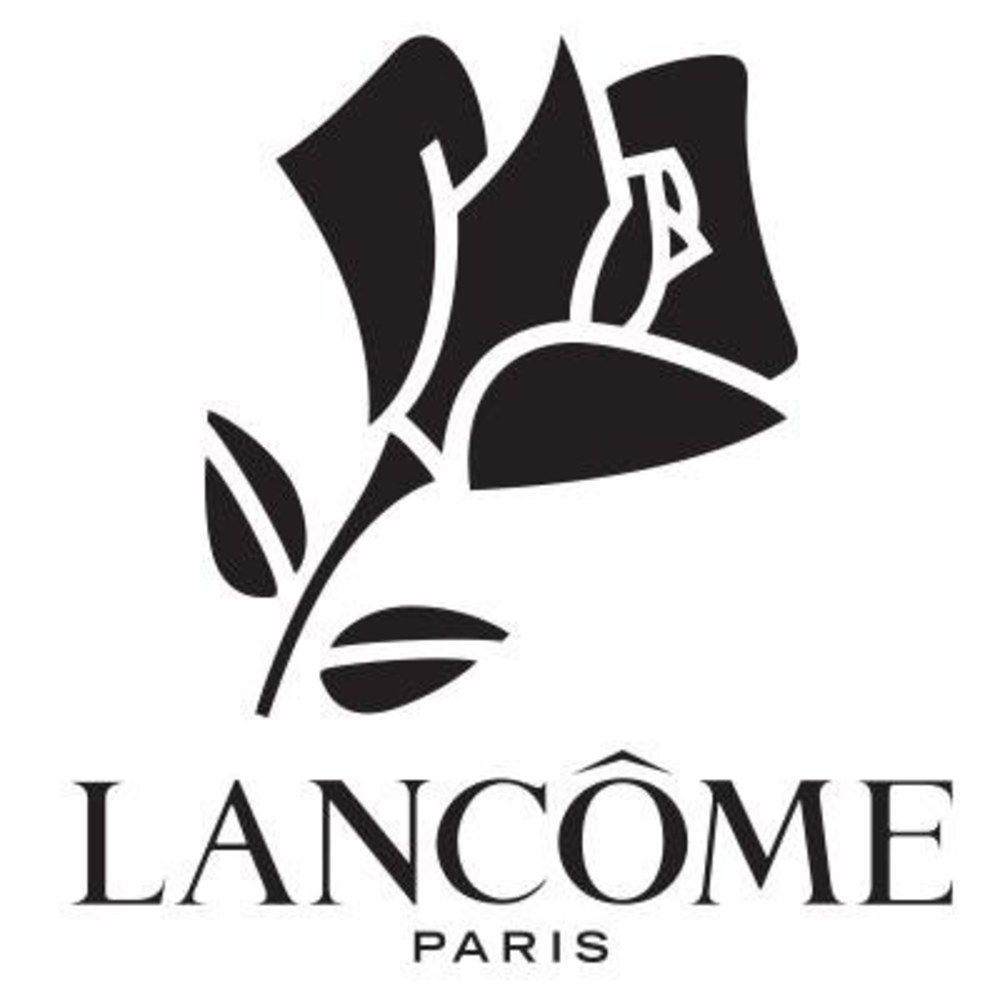 Lancôme Miracle Blossom