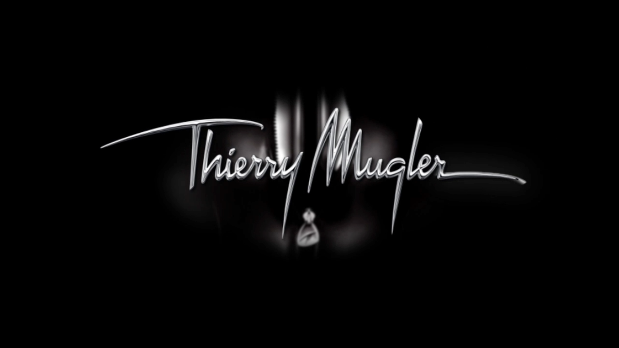 Thierry Mugler Alien Limited Edition