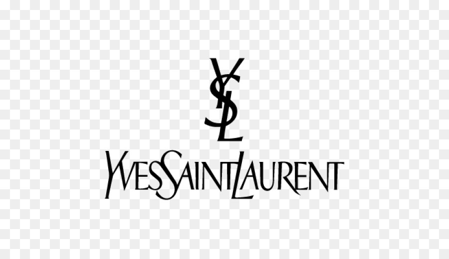 Yves Saint Laurent Paris