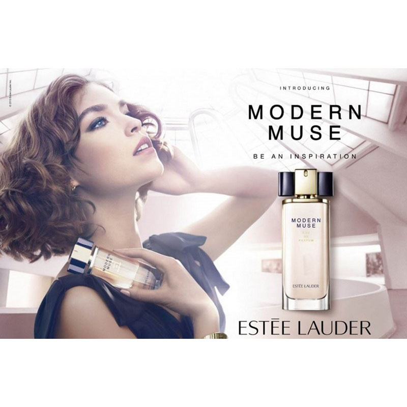 Modern Muse Chic for Women