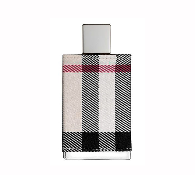 Burberry London EDP for Women