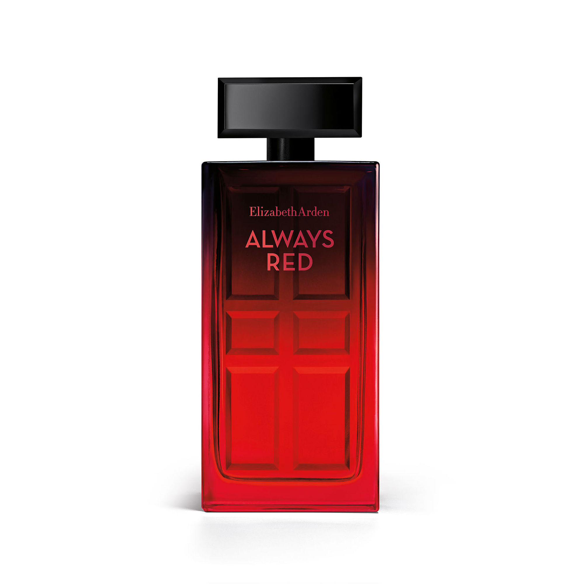 Always Red For Women