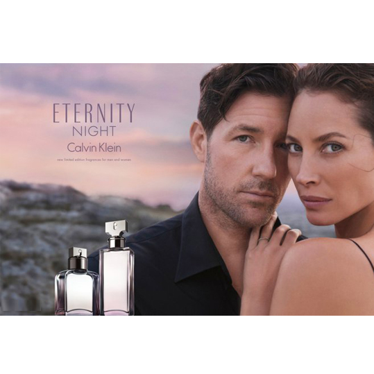 Eternity Night for women