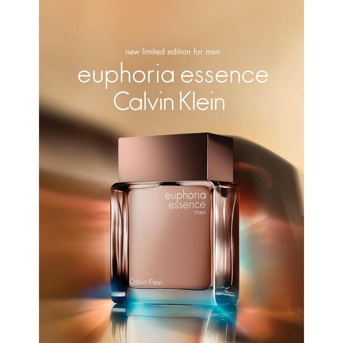 Euphoria Essence for men