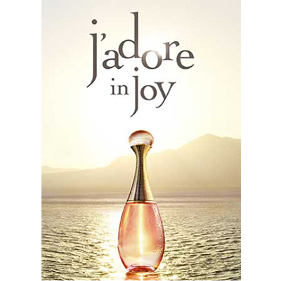 Dior Jadore In Joy