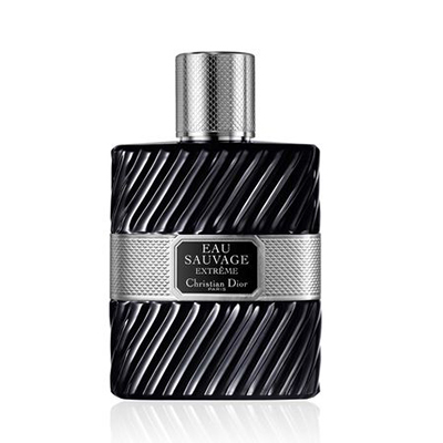 Eau Sauvage Extreme For Men