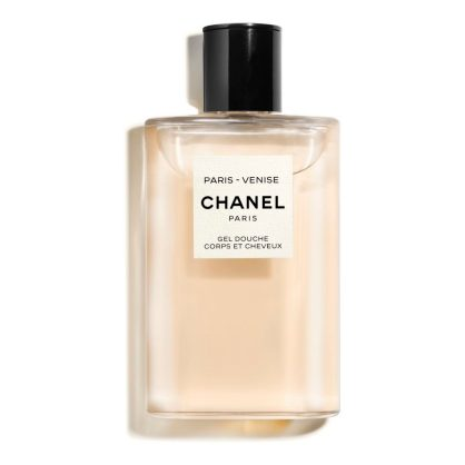 Chanel Paris-Riviera Limited Edition 2019