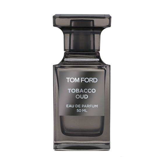 Tom Ford Tobacco Oud For Men and Women