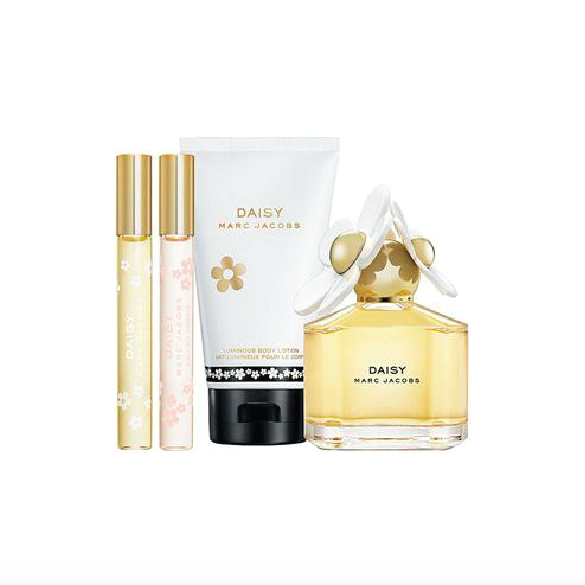 Marc Jacobs Daisy by Marc Jacobs Gift Set