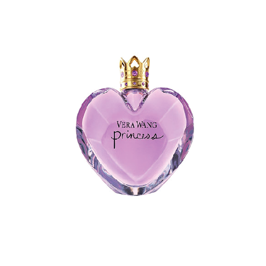 Vera Wang Flower Princess (Limited Edition )