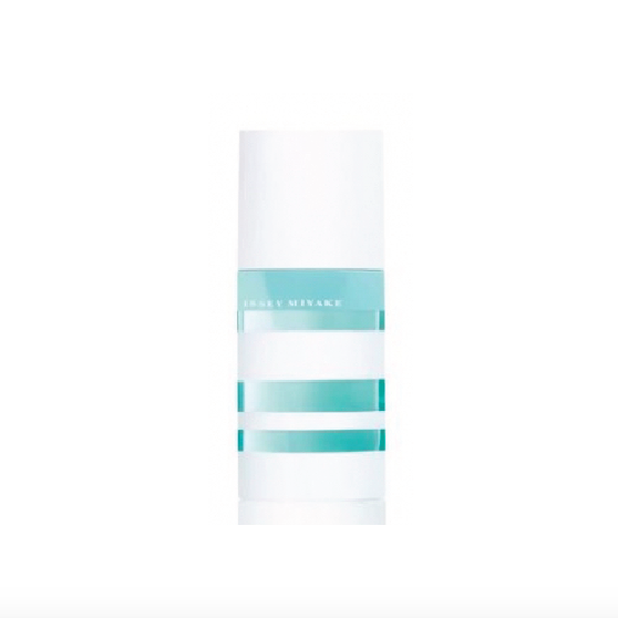 Issey Miyake L'Eau d'Issey Pour Homme Summer Limited Edition 2010