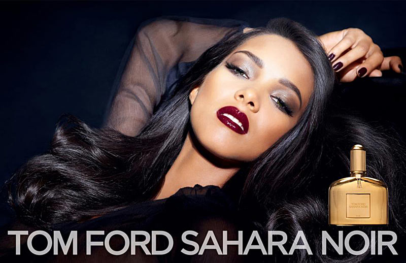 Tom Ford Sahara Noir