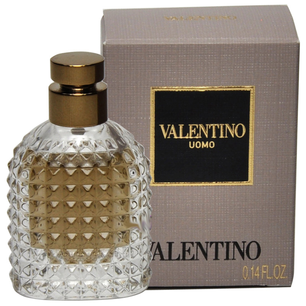 Valentino Uomo for men