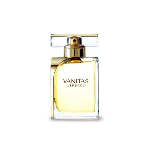 Versace Vanitas Versace for Women