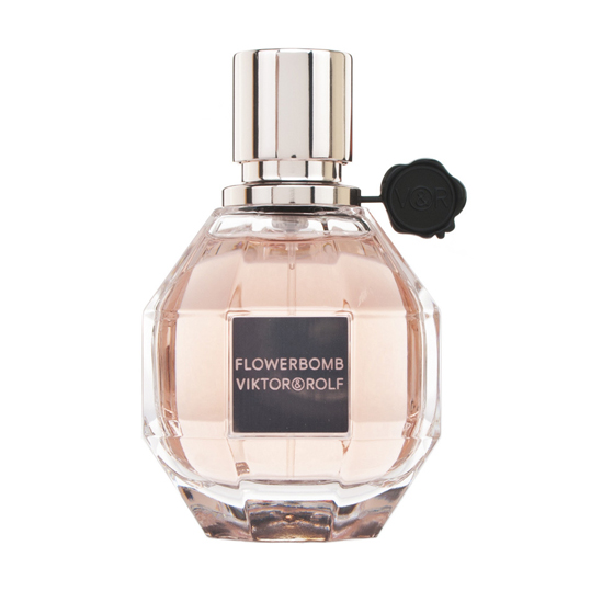 Flowerbomb Viktor & Rolf for women