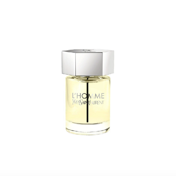 Yves Saint Laurent YSL L'Homme
