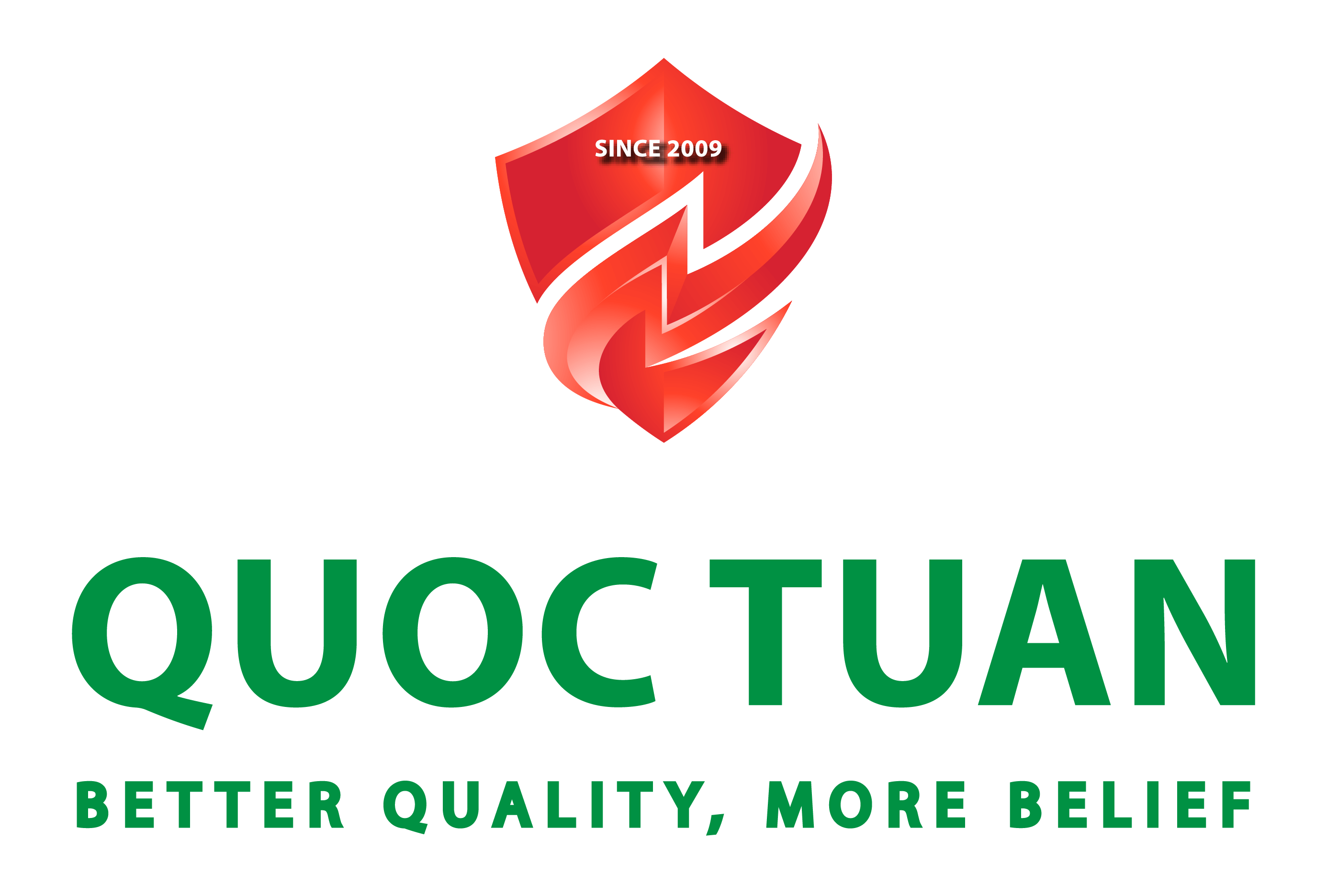 Quốc Tuấn Safety