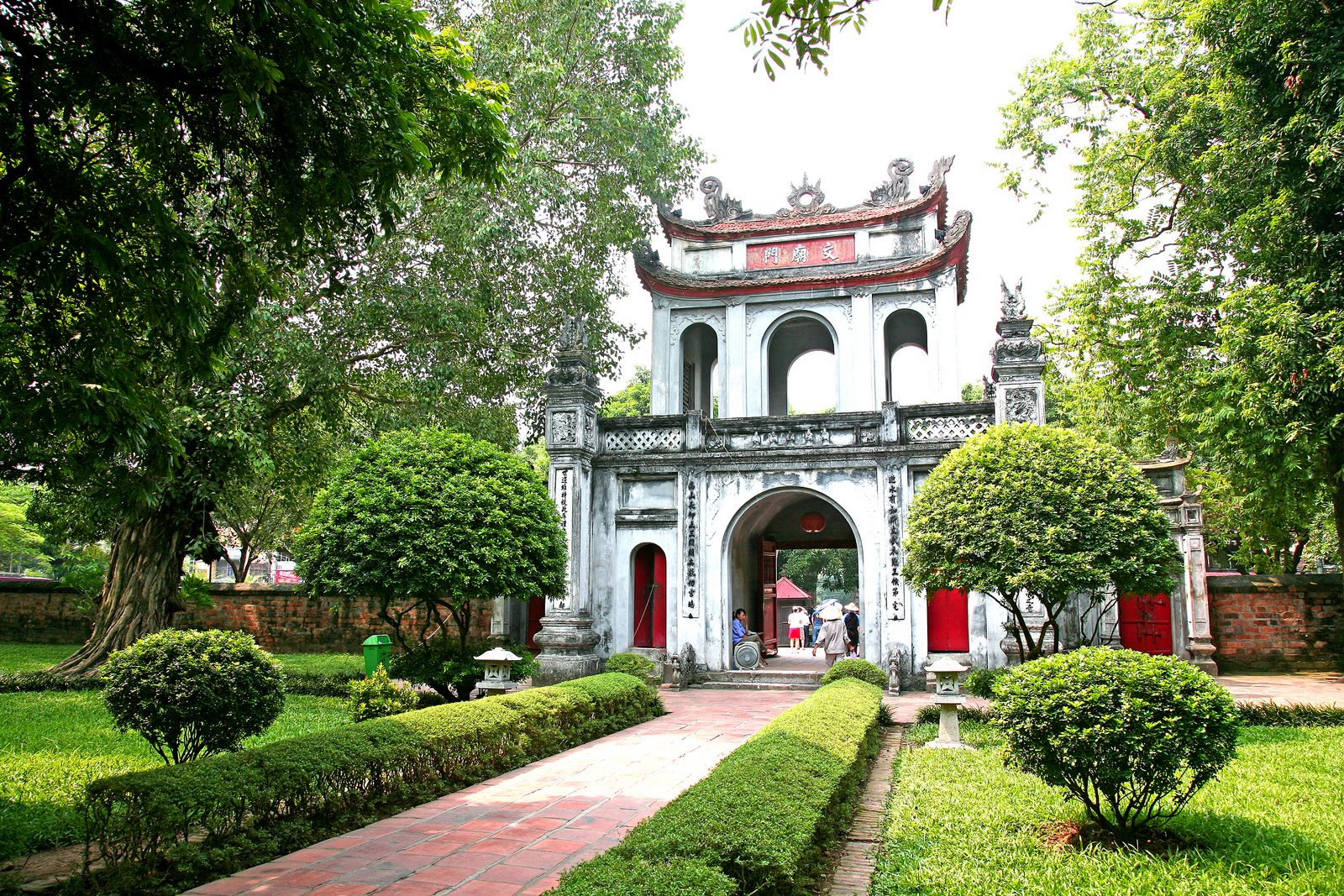 Viet Villages Travel: Private Transfer-Accommodation-Tours Services