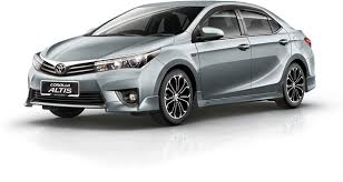 Hanoi Airport Arrival Private Transfer by 4 Seats Car