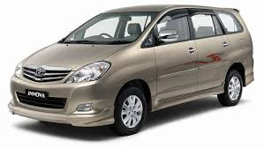 Hanoi Airport Departure Private Transfer by 7 Seats MPV