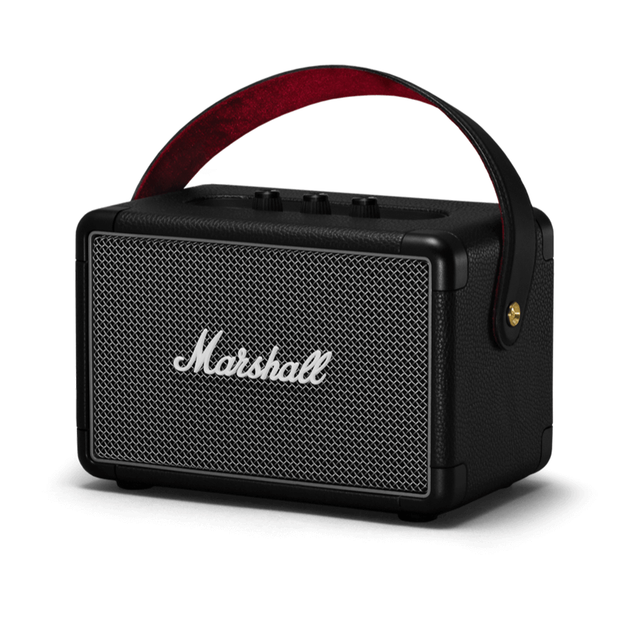 Loa Bluetooth Marshall KilBurn II (2)