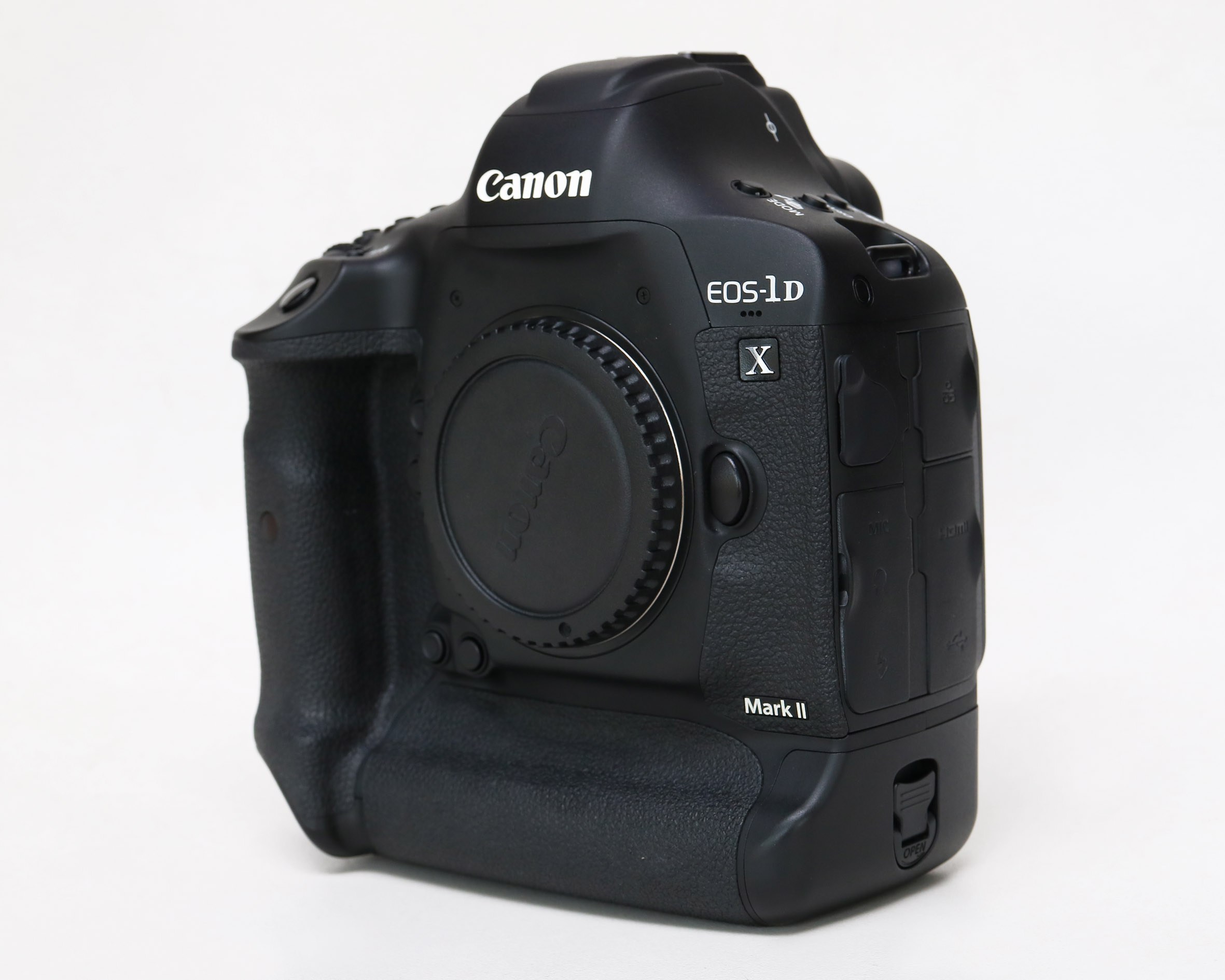 Canon EOS 1DX Mark II ( Body)