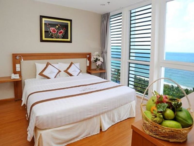 khach-san-dendro-nha-trang-room-for-honeymoon