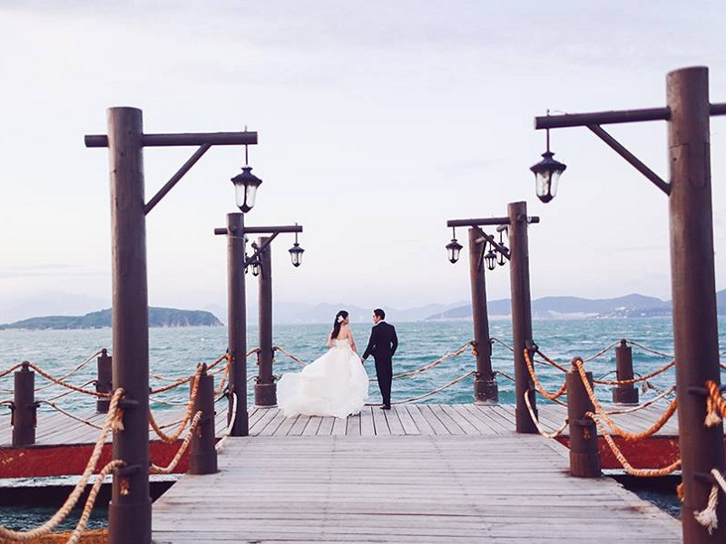 MerPerle-Hon-Tam-Resort-wedding-2