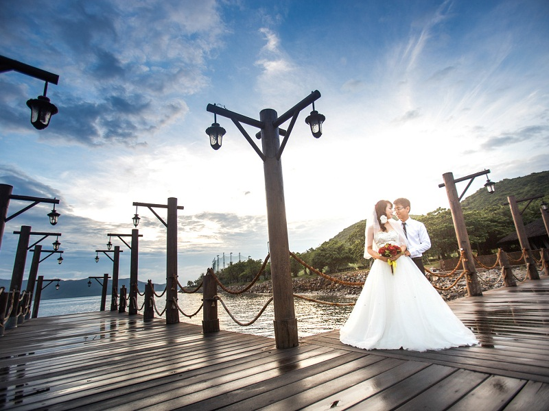 MerPerle-Hon-Tam-Resort-wedding