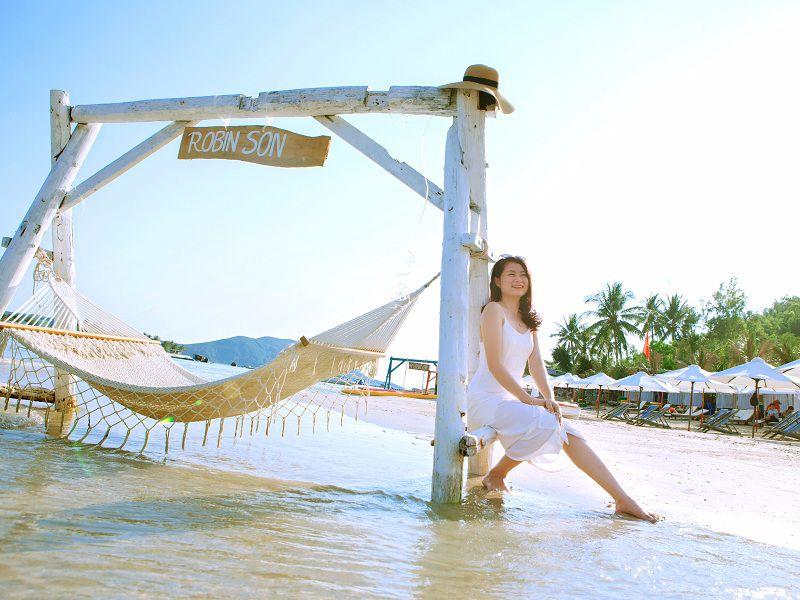robinson-beach-nha-trang