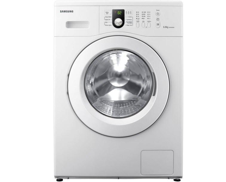Máy giặt Samsung 7,5kg