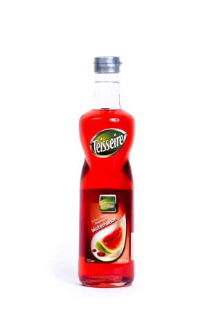 Syrup Teisseire Watermelon 700ml