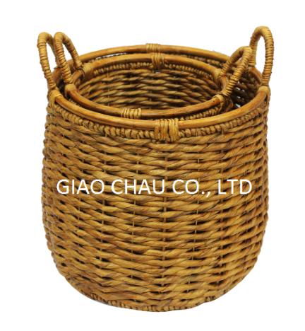 GCW-18096
