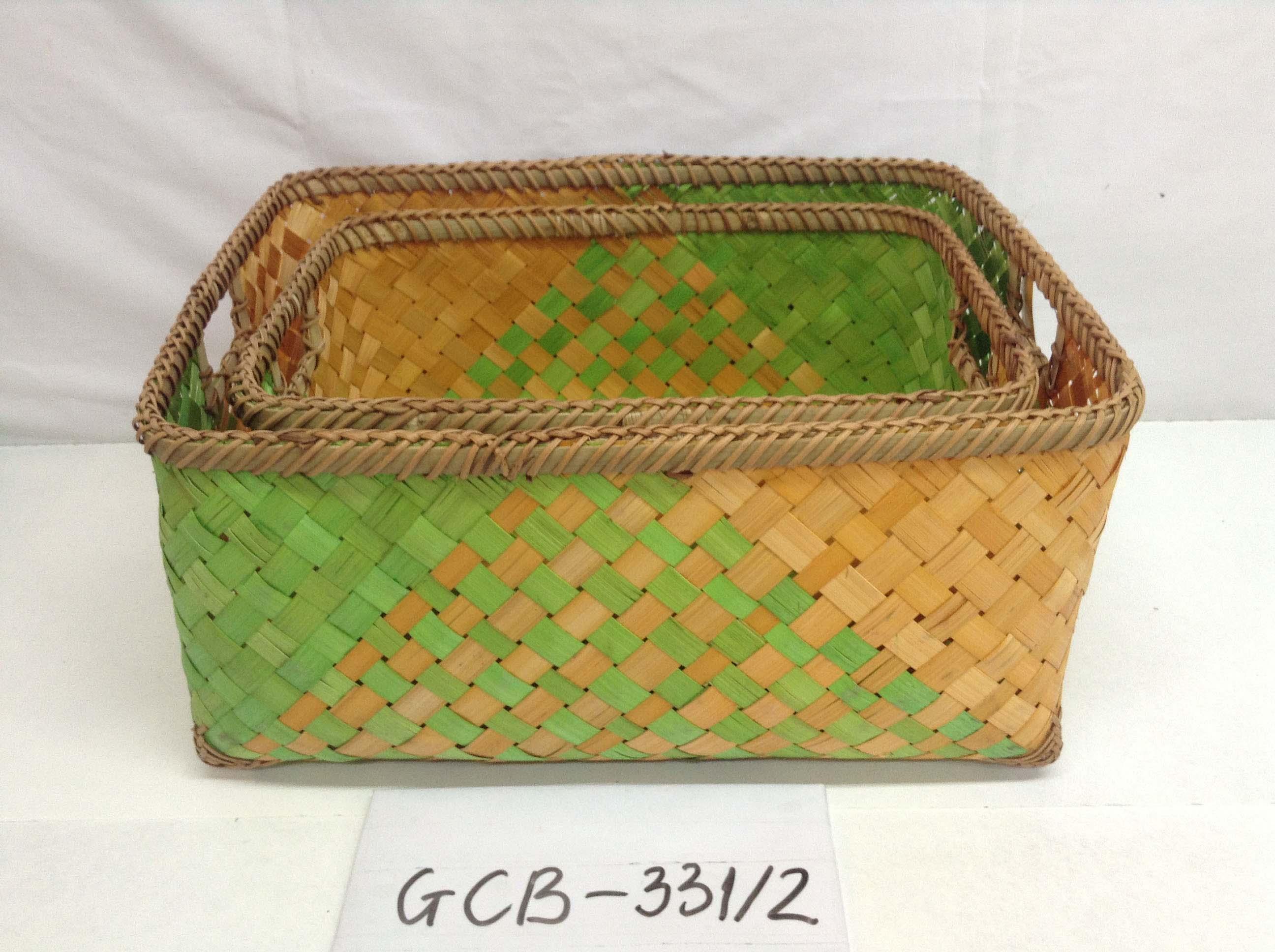 GCB-331-2