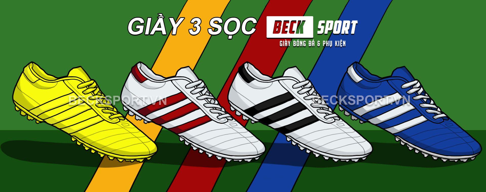 Beck 1 Màu