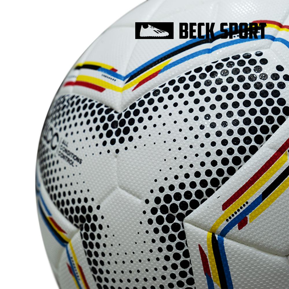Quả Bóng Đá Nike Flight Copa America 2021 - Trắng