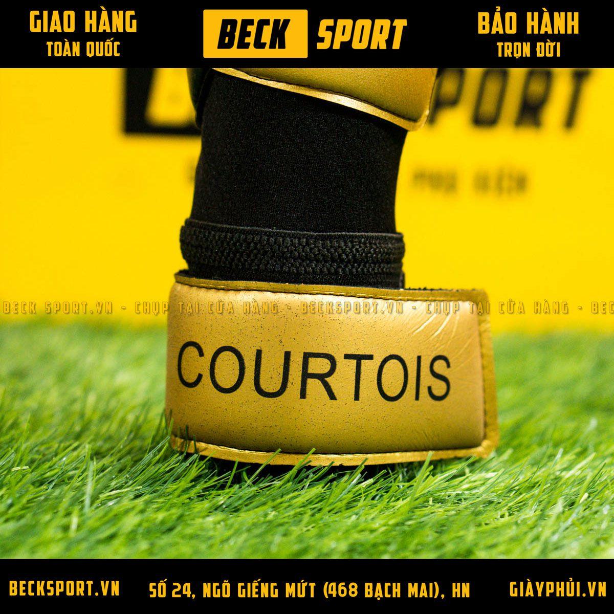 Găng Tay Nike Vapor Grip 3 Đồng Đen ( Không Xương)