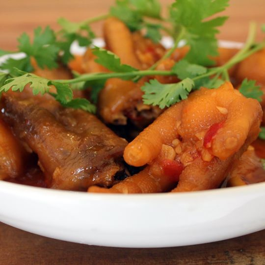 chan-ga-vo-tac-thien-spicy-stewed-chicken-feet