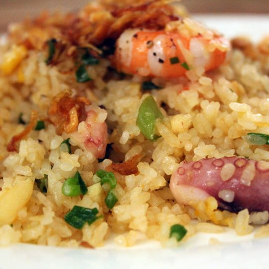 com-chien-hai-san-signature-fried-rice-with-seafood