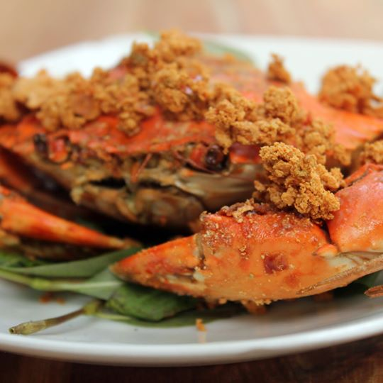 cua-rang-muoi-stir-fried-crab-with-salt-and-chilli
