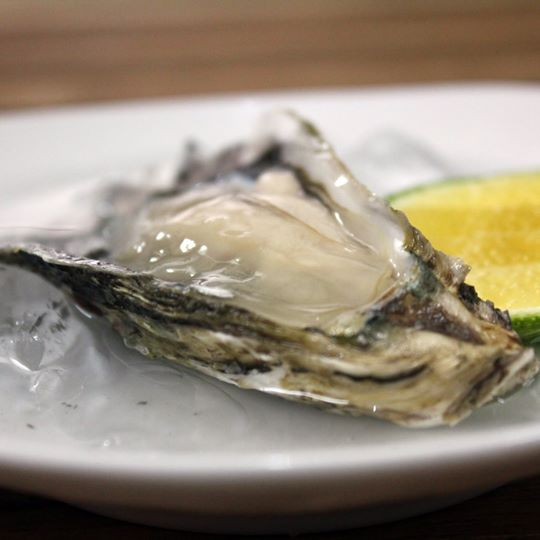 hau-song-fresh-oyster