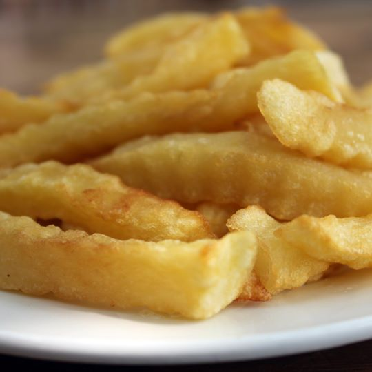 khoai-tay-chien-french-fries