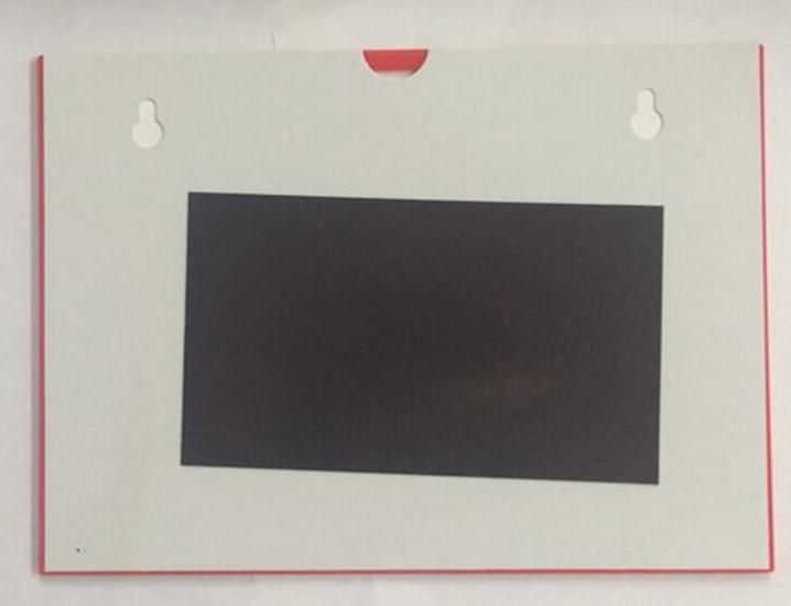 Card Case A3 A4 A5 loại thường loại nam châm